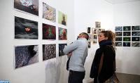 معرض للصور بفاس يجمع إبداعات لمصورين مغاربة وأجانب