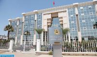 وزارة الثقافة والاتصال تتخذ تدابير إجرائية هامة لتنمية قطاع الإشهار