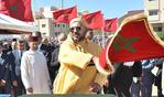 'Tangiers Metropolis' Program: HM the King Launches Integrated Program to Upgrade Tanja El Balia Neighborhood