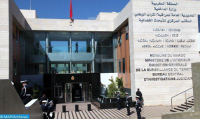 Morocco Dismantles Four-Member Pro-ISIS Terror Cell