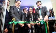EBRD Opens Office in Agadir