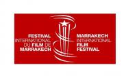 Marrakech International Film Festival Pays Tribute to Moroccan Actress Mouna Fettou