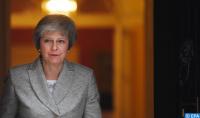 Parliament Rejects Brexit Deal