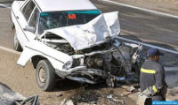 13 Killed in Road Accidents in Morocco's Urban Areas Last Week