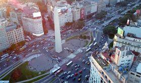 Buenos Aires accueillera la semaine prochaine la deuxième Conférence de haut niveau de l'ONU sur la coopération Sud-Sud