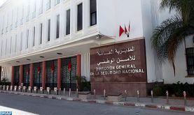 Bouznika: Une femme arrêtée dans une affaire de séquestration, de coups et blessures à l'arme blanche