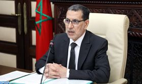 """Opération """"Marhaba"""": Le Maroc a accumulé des succès dans l'accompagnement des MRE"""