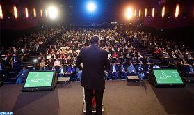 Les Marocains du monde font partie intégrante de la société marocaine ( M. Akhannouch)