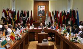 OCI : M. El Malki appelle àdépasser les divergences