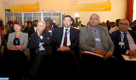 Les partis libéraux arabes réaffirment leur soutien à l'intégrité territoriale du Maroc et à l'initiative d'autonomie dans le cadre de la souveraineté marocaine