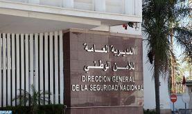 Tanger : Ouverture d'une enquête judiciaire à l'encontre d'un ressortissant espagnol soupçonné d'escroquerie et harcèlement sur mineur