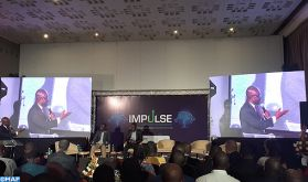 "OCP : le programme ""IMPULSE"" fait escale à Abidjan"