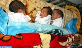 Le HCP fait état d'une baisse tendancielle de la fécondité au Maroc