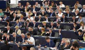 Le Parlement européen adopte en plénière l'accord agricole Maroc-UE